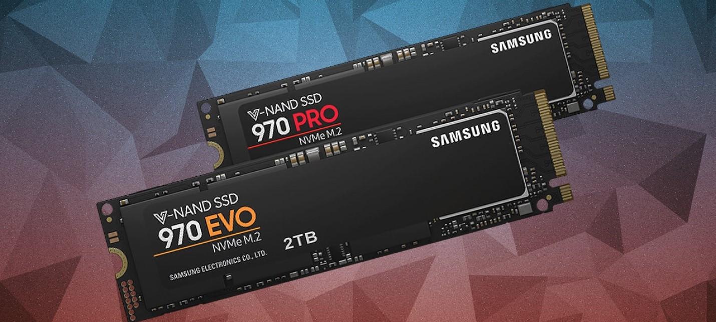 За 2020 год было продано 333 миллиона SSD — на 74 миллиона больше, чем HDD