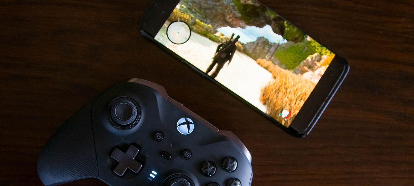 Forbes: Слияние xCloud и Game Pass — серьезная угроза для облачных сервисов и PS5