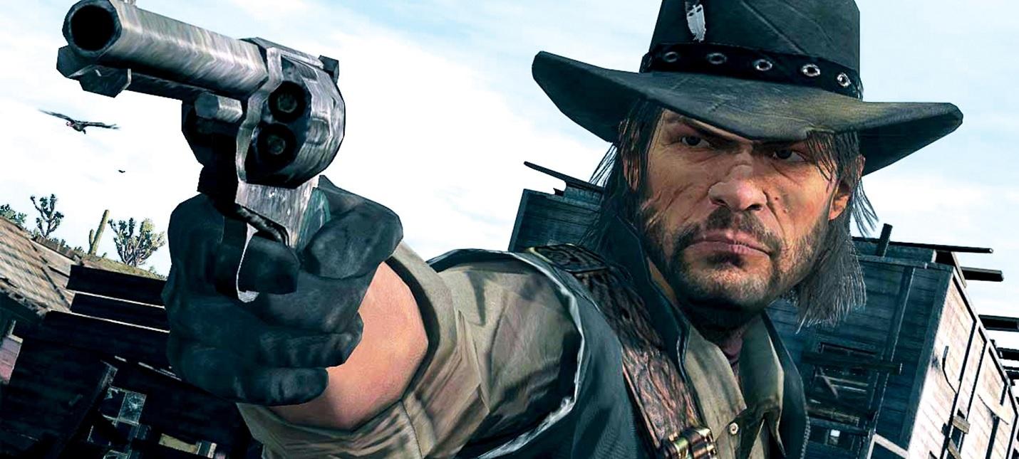Ведущий инженер Xbox Series объяснил, как устроен FPS Boost и почему некоторые игры не будут его поддерживать