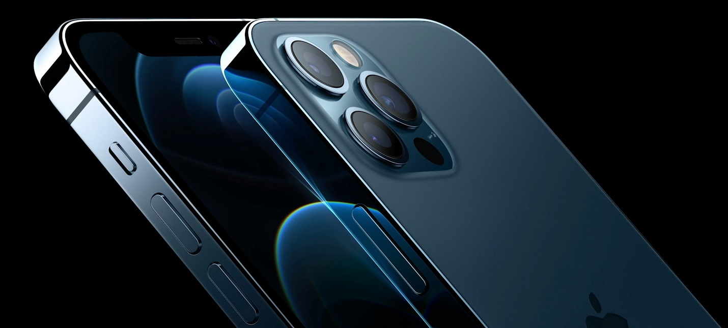 Apple впервые с 2016 года перегнала Samsung по поставкам смартфонов