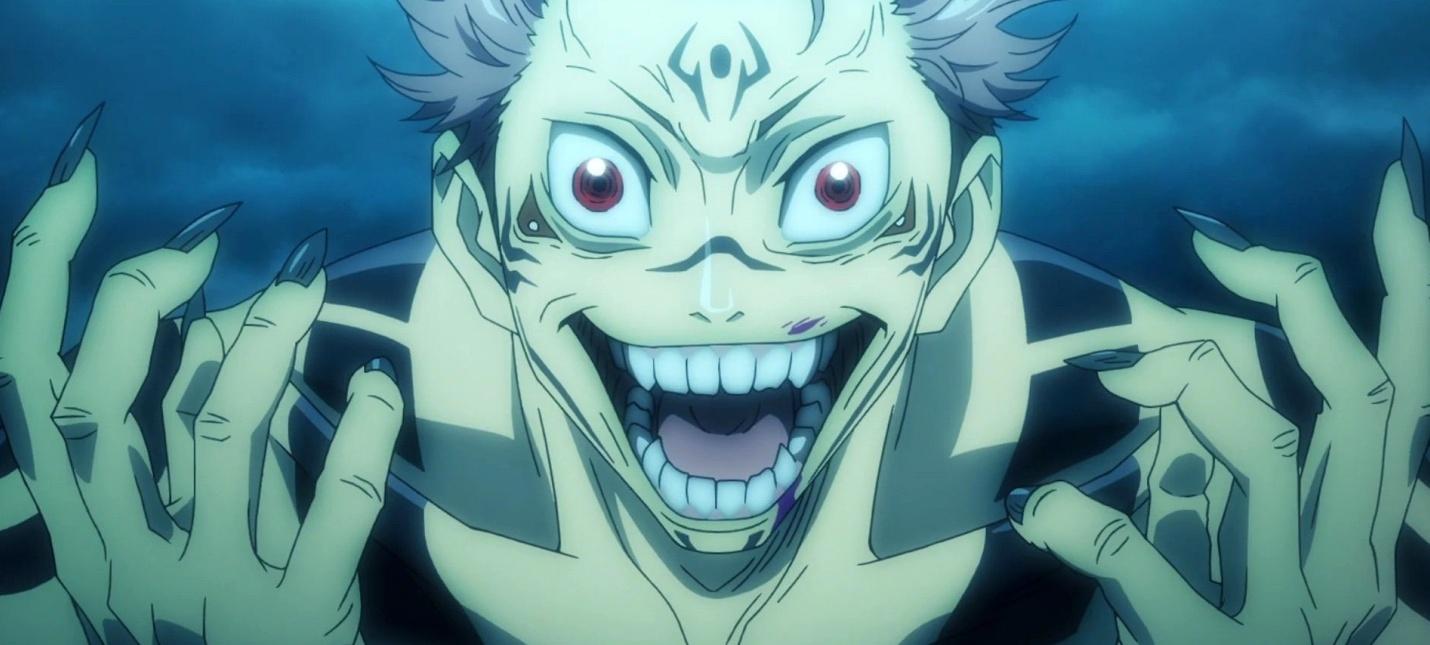 Магическая битва и Руки прочь от кинокружка!  объявлены победители Anime Awards 2021