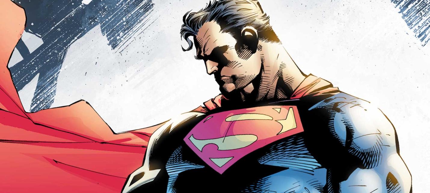 Джей Джей Абрамс спродюсирует перезапуск Супермена, участие Генри Кавилла под вопросом