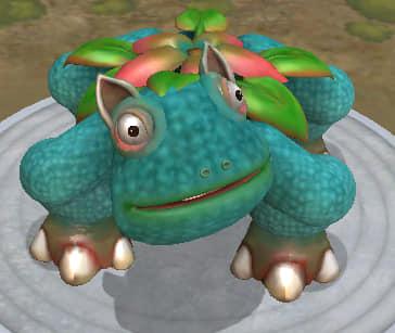 Геймер воссоздает покемонов в Spore — получаются контрафактные плюшевые игрушки