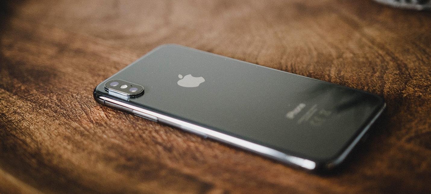 Власти Аризоны могут запретить Apple и Google навязывать свои платежные системы