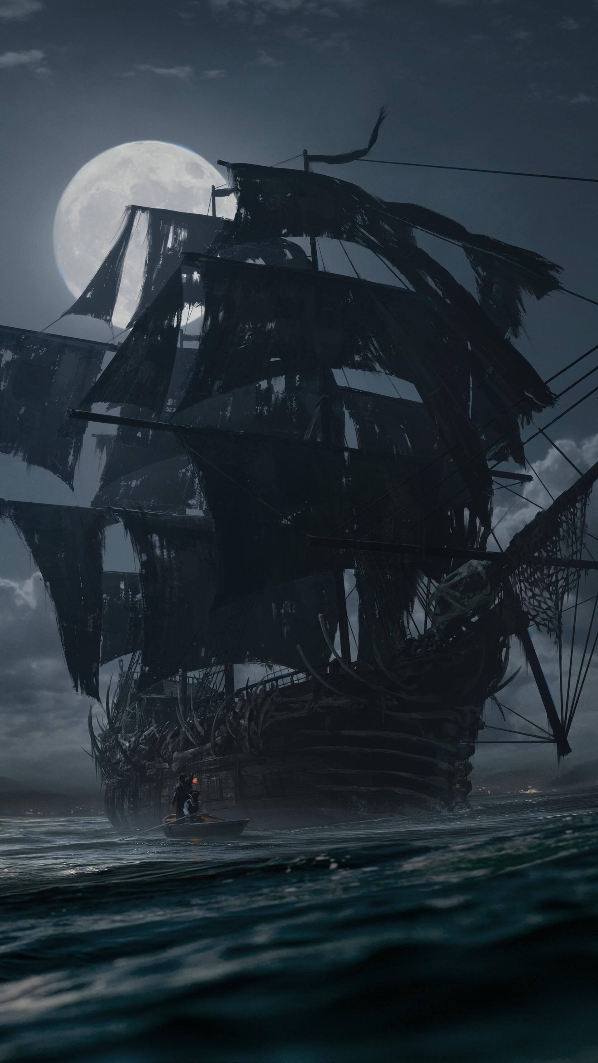 Пиратство или Робин-Гудство — неловкие затычки для фундаментальных социальных проблем