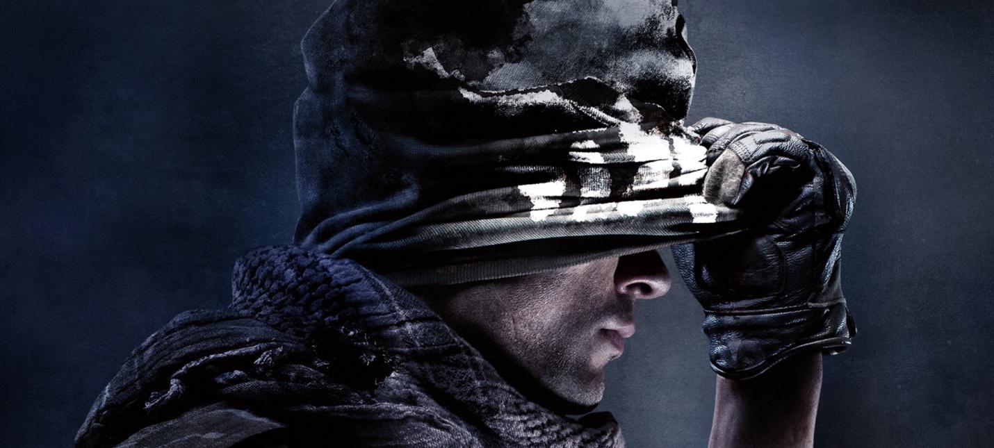 Borderlands 3 и Call of Duty  в Microsoft Store новая еженедельная распродажа
