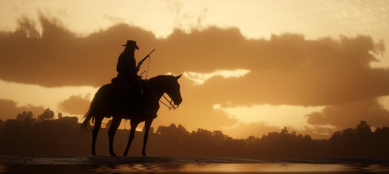 Игроки Red Dead Redemption 2 могут стать оружейными магнатами с этим новым модом