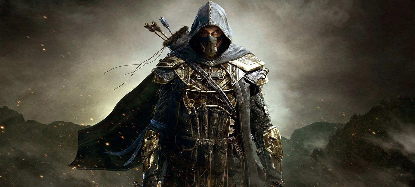 Фил Спенсер: Будущие игры Bethesda станут эксклюзивами платформ с Xbox Game Pass