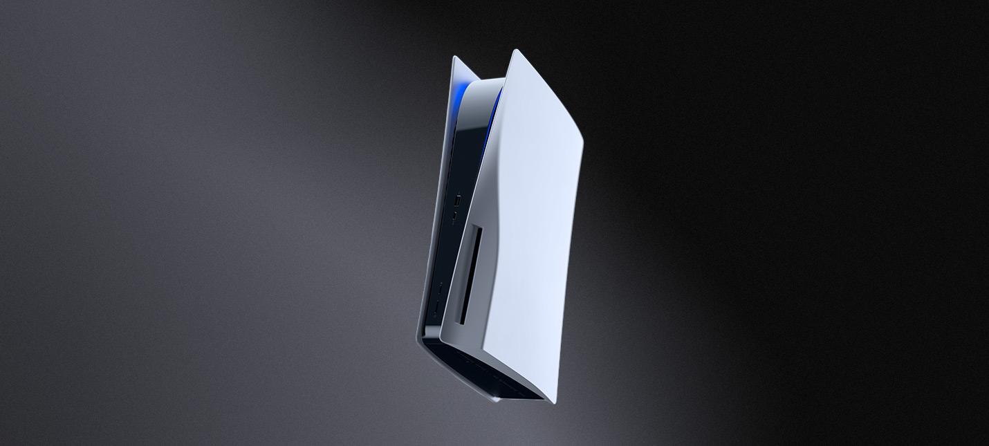 В Великобритании за февраль было продано более 200 тысяч консолей
