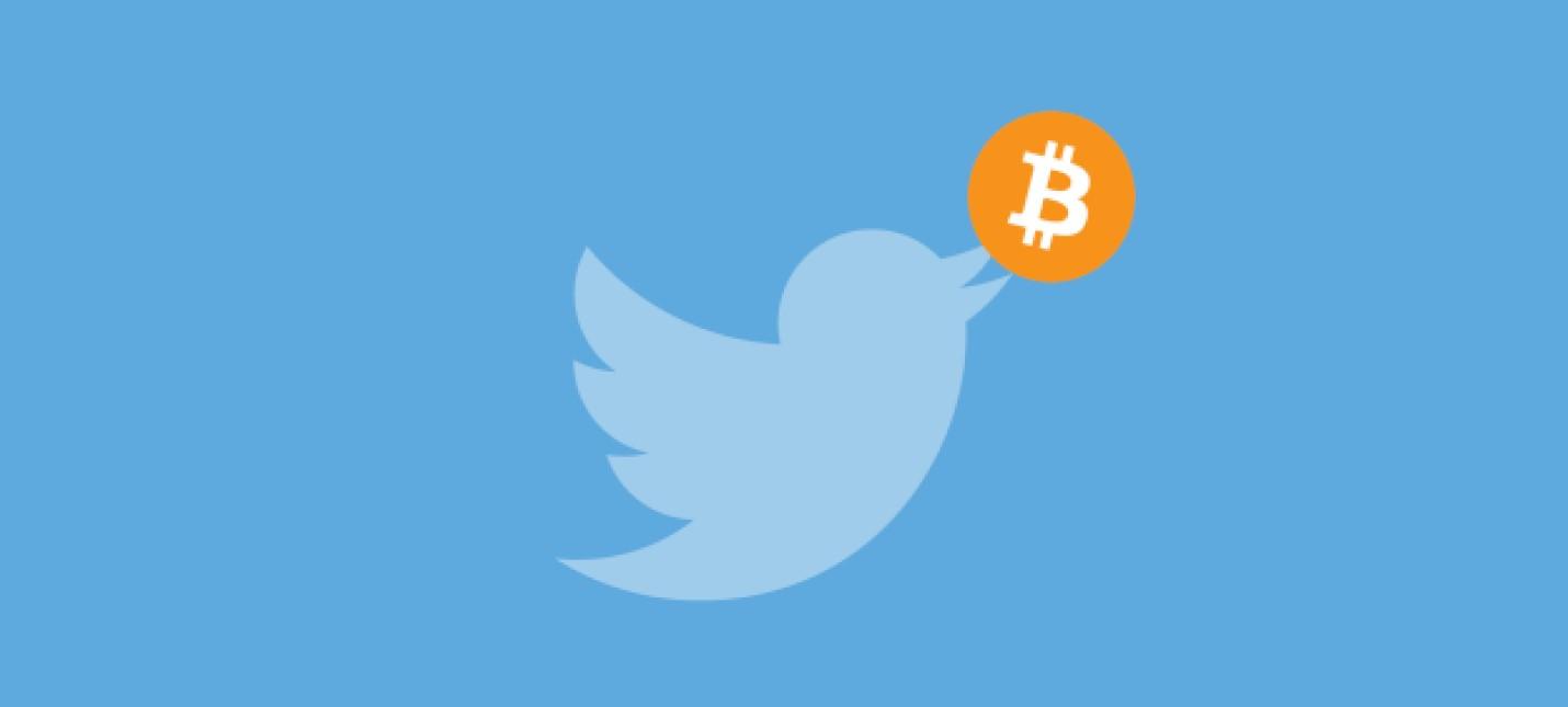 Подростка, взломавшего Twitter, посадили на три года