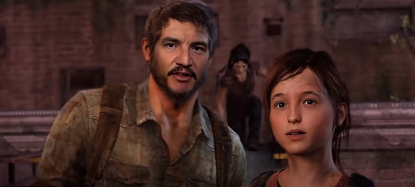 Нил Дракманн Экранизация The Last of Us будет сильно отклоняться от игры