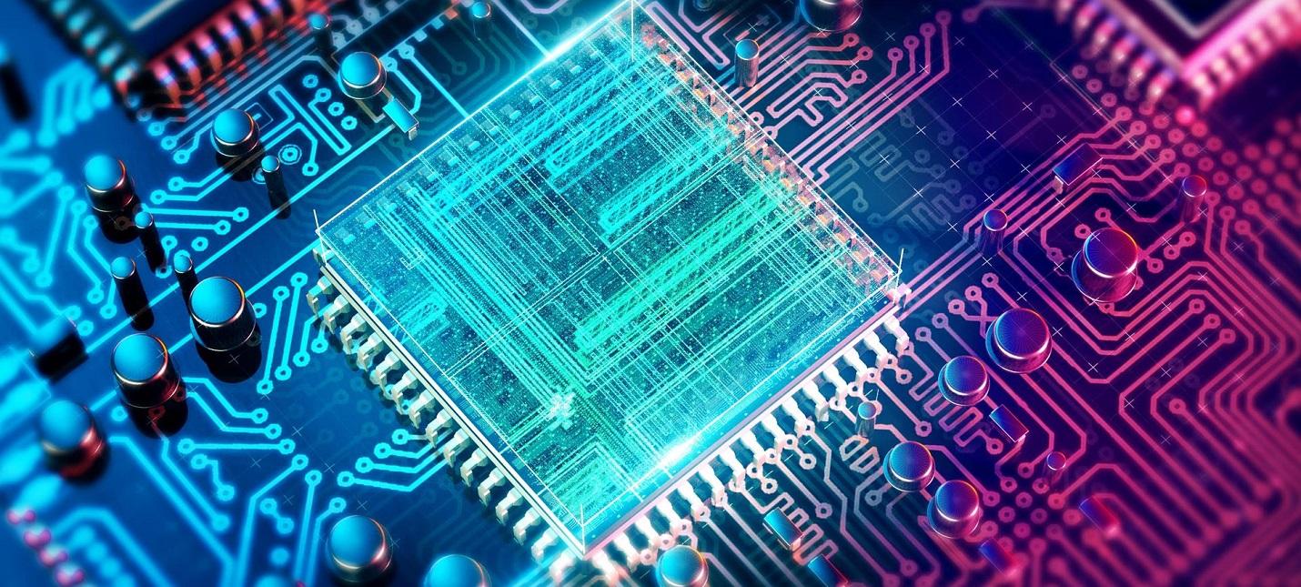 Нехватка полупроводников достигла кризисного уровня