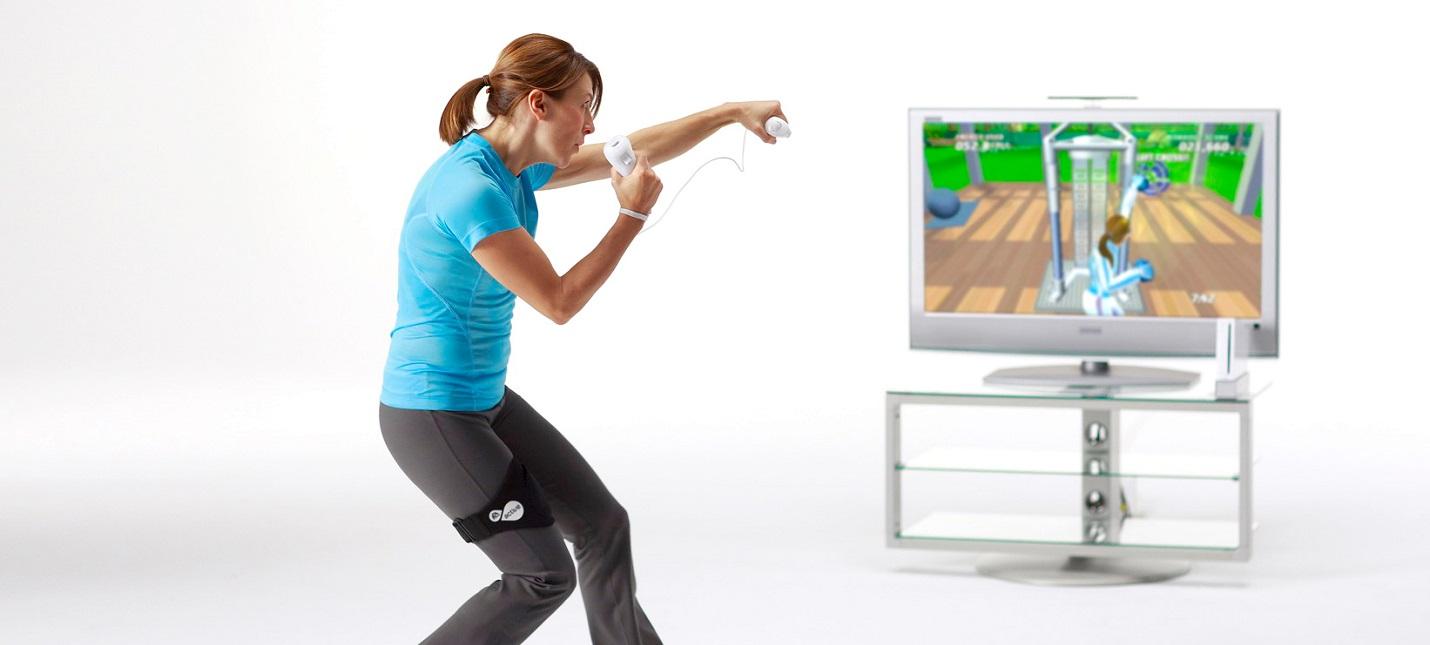 Возможно, Сигэру Миямото уже в 1999 думал о выпуске Wii