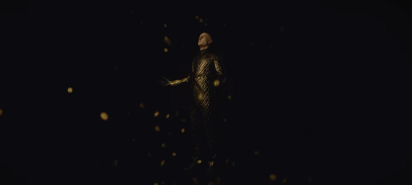 Для Hitman 3 анонсировали дополнение про семь смертных грехов