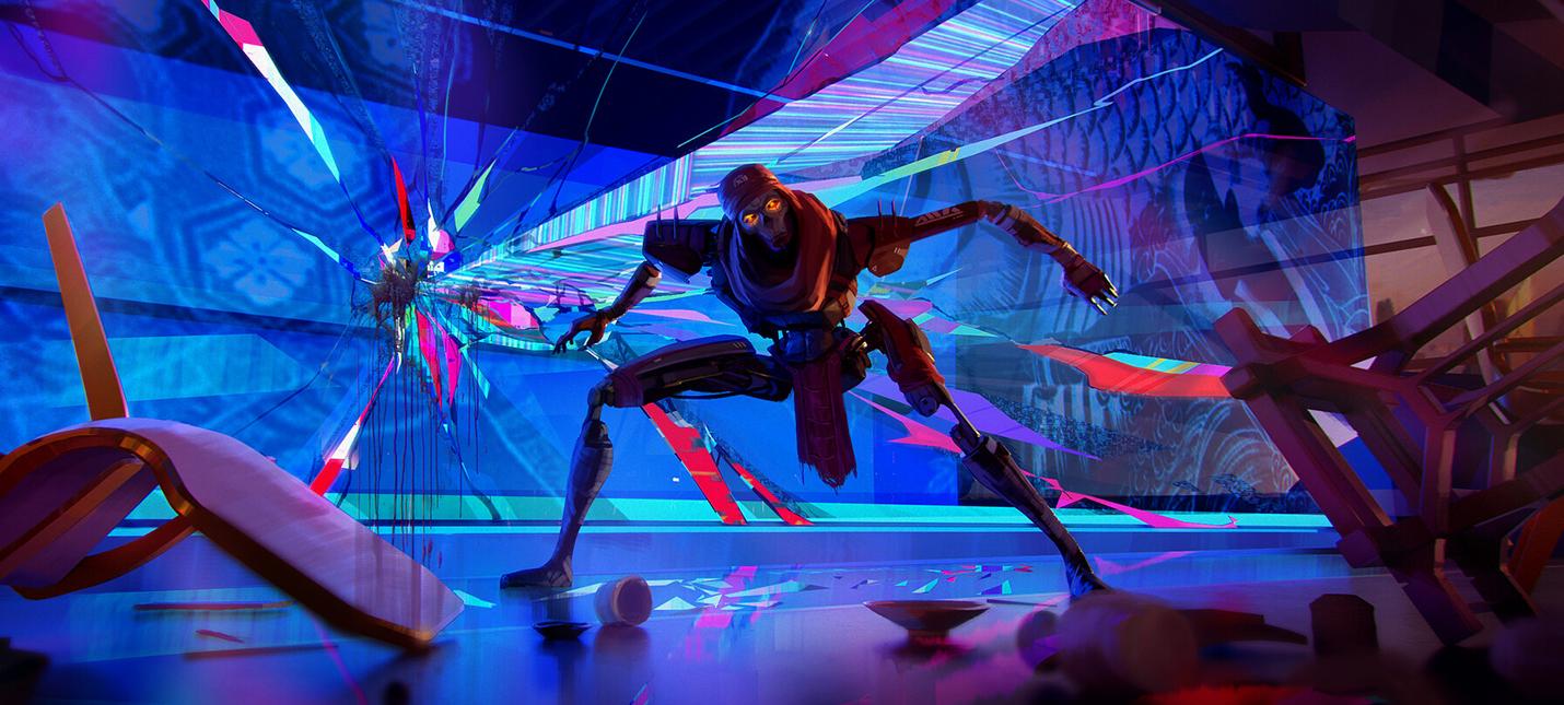 Игроки Apex Legends согласны в одном  отсутствие урона от падения, это причина успеха игры