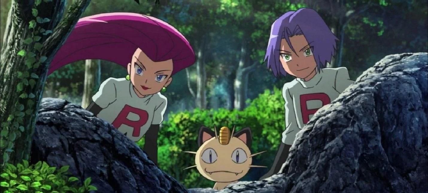 Японца арестовали за кражу карточек Pokemon
