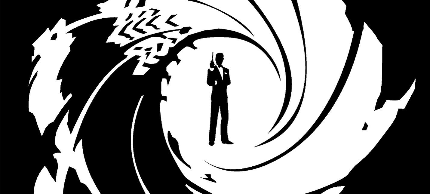 Project 007 от IO Interactive расскажет совершенно новую историю о Бонде