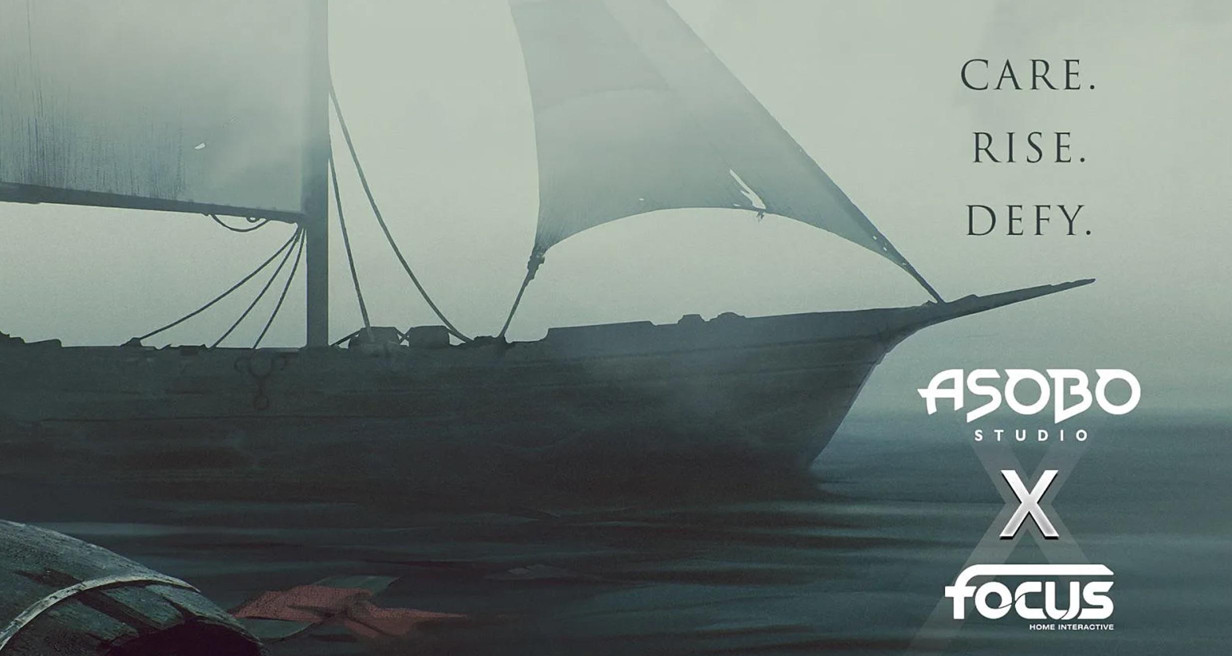 Вакансии: Asobo работает над сиквелом A Plague Tale