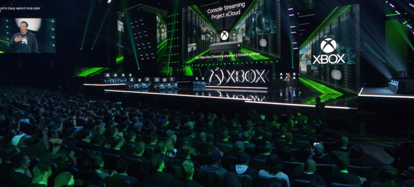 E3 2021 пройдет с 12 по 15 июня — участие примут Xbox, Ubisoft и Nintendo