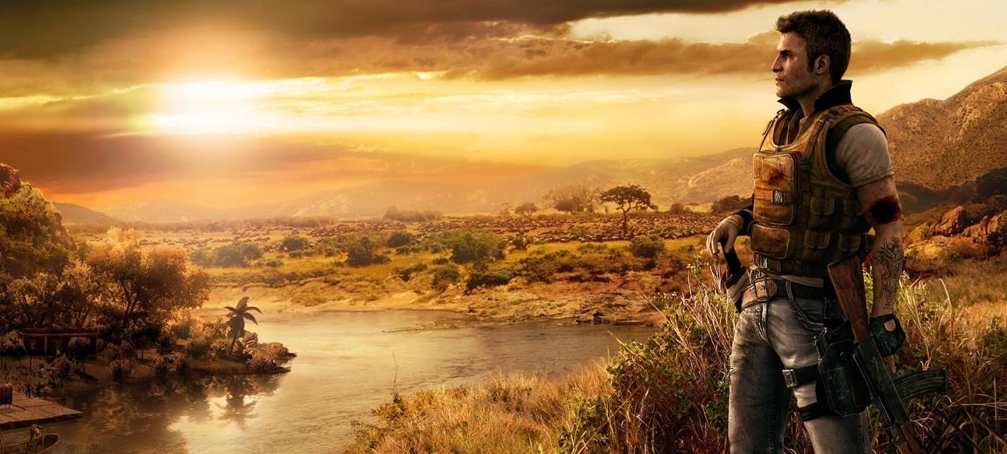 Far Cry 2 получила мод Modernized с улучшениями графики и геймплея