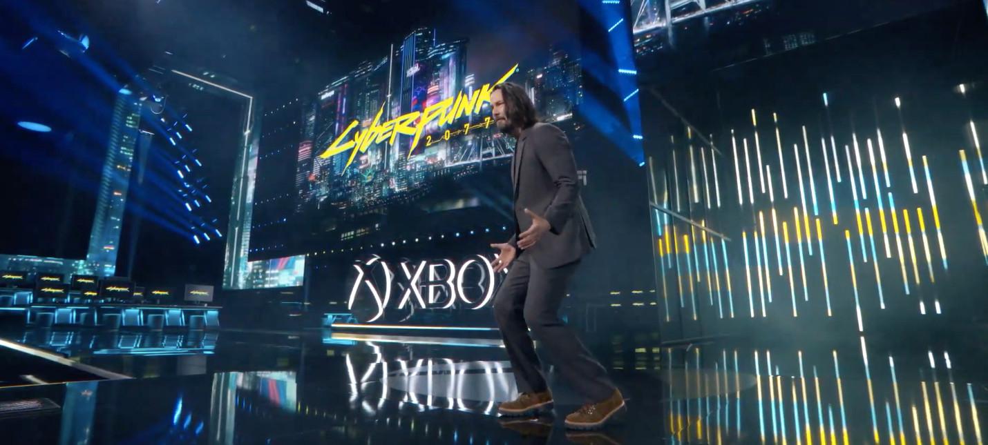 IGN, Future Games Show и другие стали партнёрами E3 2021