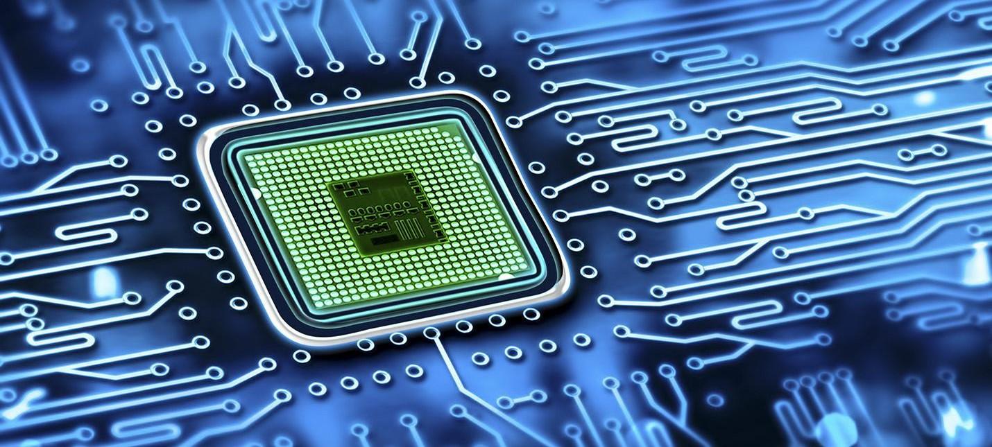 Intel и TSMC: Кризис полупроводников затянется до 2023 года