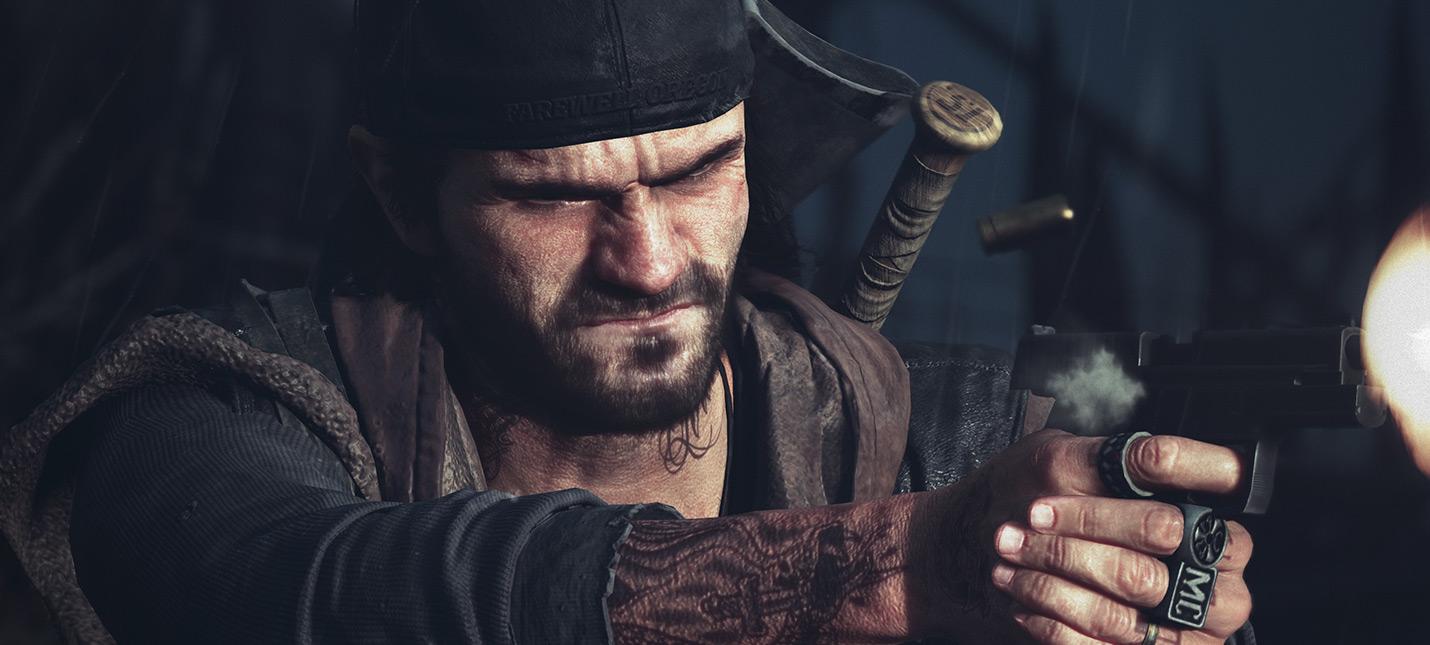 Почему игроки на PlayStation не хотят, чтобы эксклюзивы Sony выходили на PC