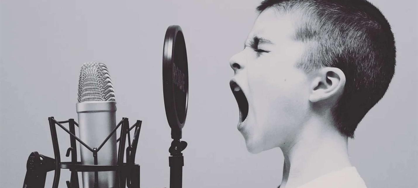 В OBS появится поддержка RTX Voice от Nvidia