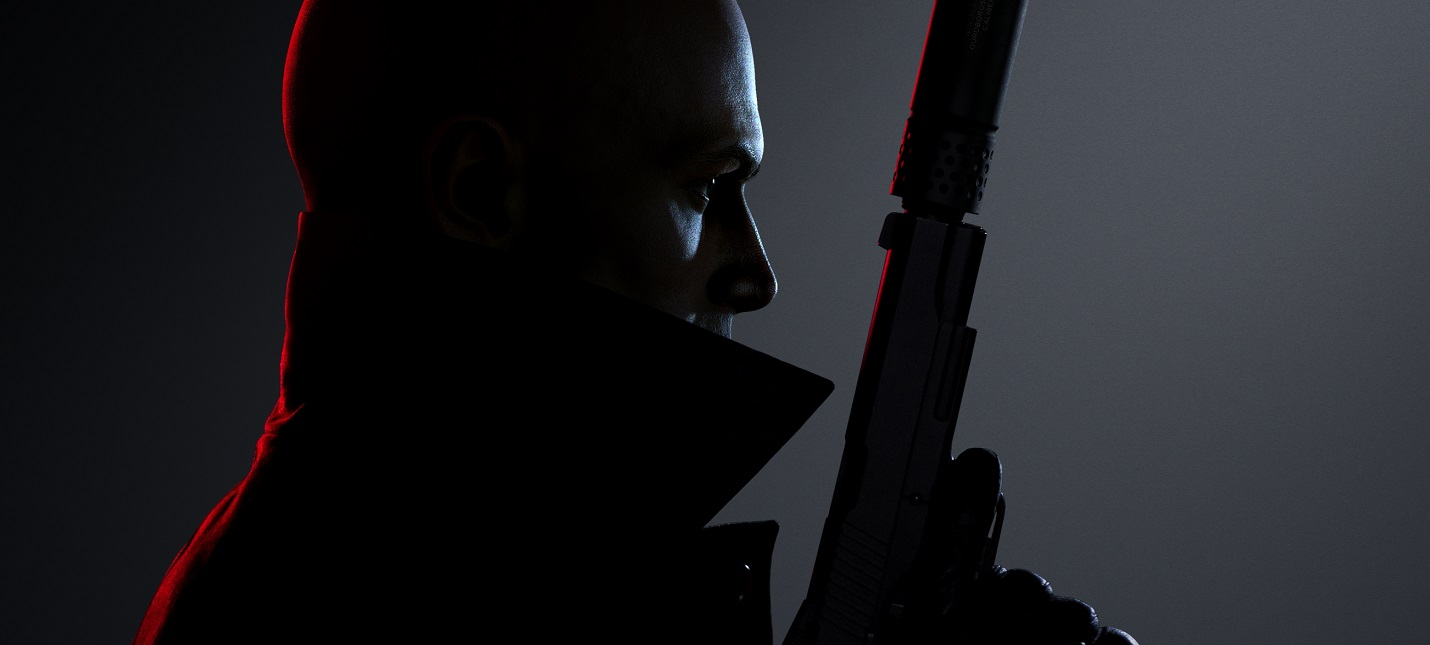 Hitman 3 стала самой прибыльной игрой студии