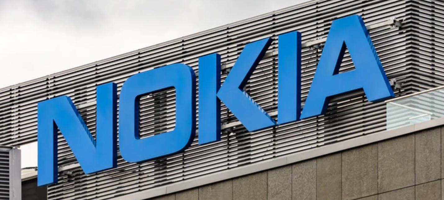 В Финляндии снимут сериал о компании Nokia