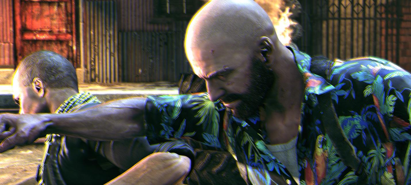 Дополнения для PC-версий L.A. Noire и Max Payne 3 стали бесплатными