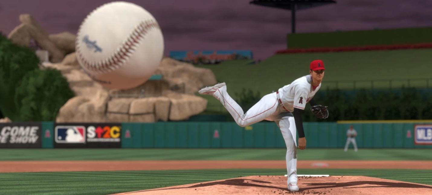 Second Extinction и MLB The Show 21 вошли в апрельскую подборку Xbox Game Pass