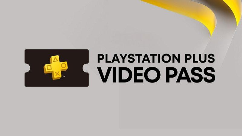 На польском сайте PlayStation появился PS Plus Video Pass — сервис для просмотра фильмов