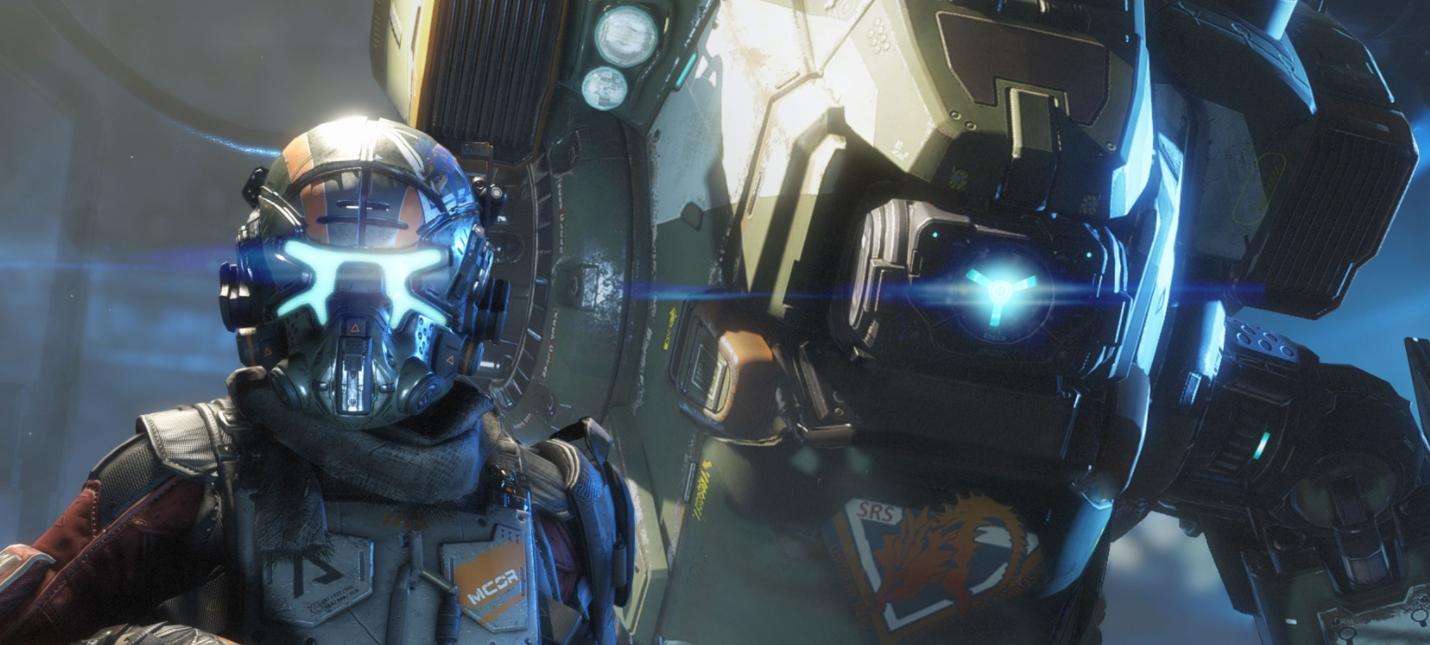 Respawn Entertainment приступила к разработке новой игры вместе с продолжением Star Wars Jedi: Fallen Order