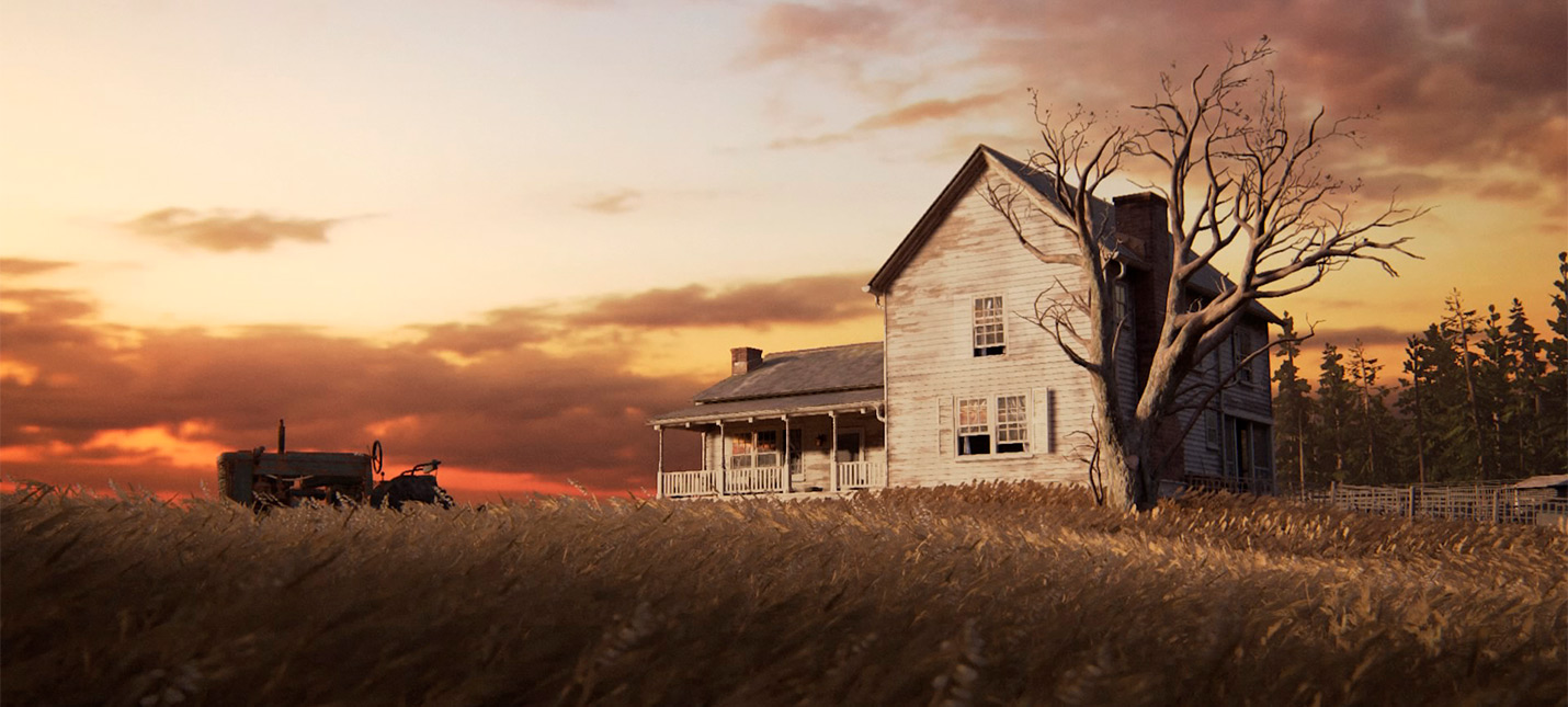 The Last of Us Part 2 стала первой игрой в истории, заработавшей 300 наград