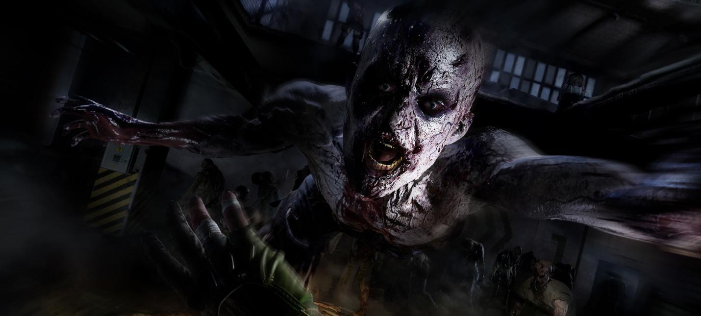 Новый выпуск ответов на вопросы для разработчиков Dying Light 2