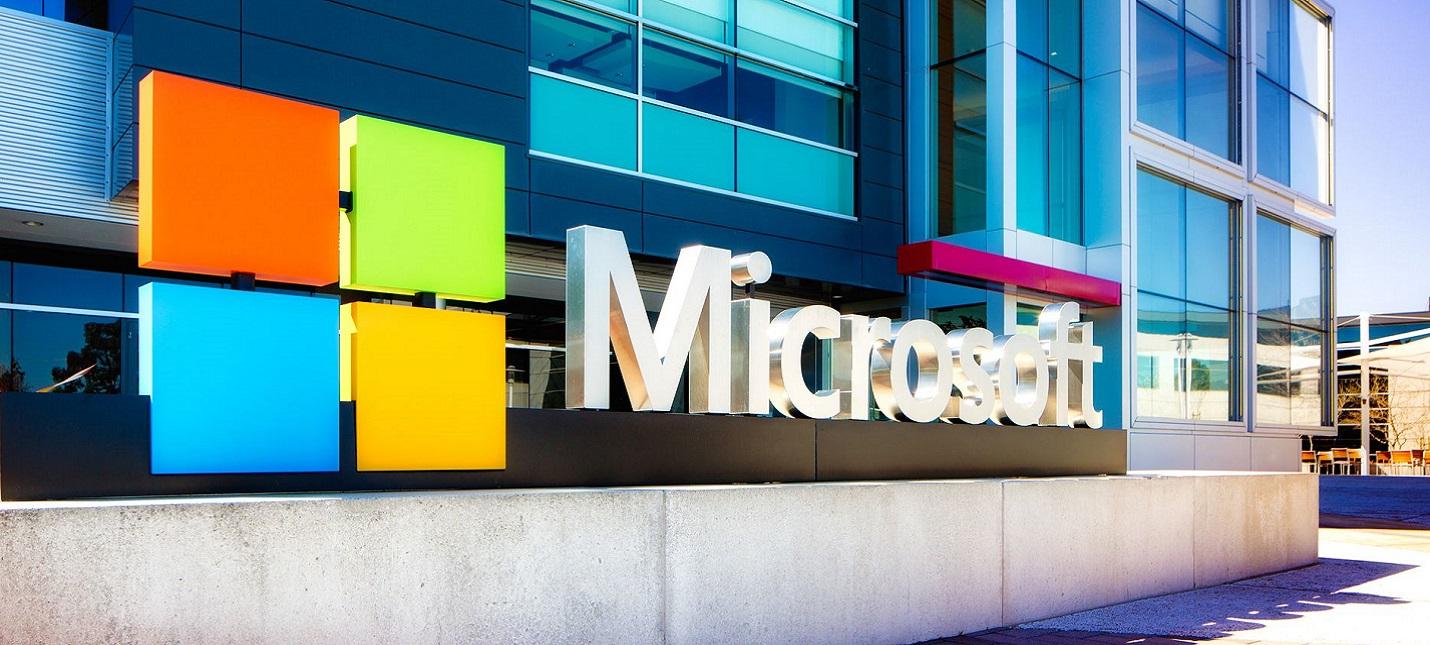 Считаем деньги Microsoft: Рекорды игрового подразделения и рост продаж консолей на 232%