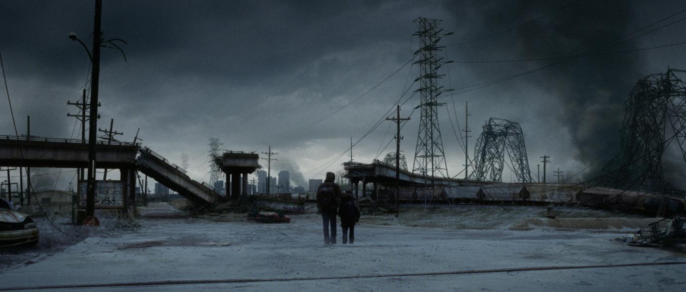 http://cdn.shazoo.ru/52301_nCaIzGXtYc_the_road_cityscape.jpg