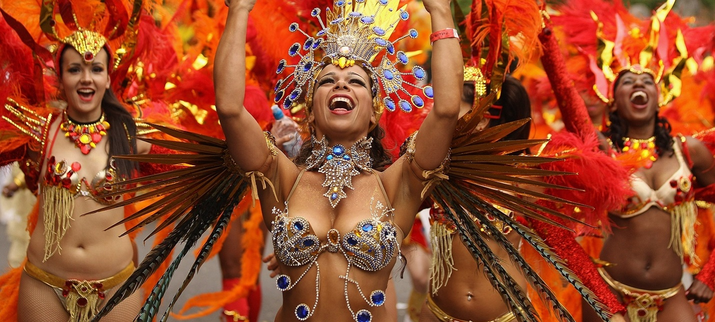 Для Humankind анонсировали еще одну нацию  ею стала Бразилия