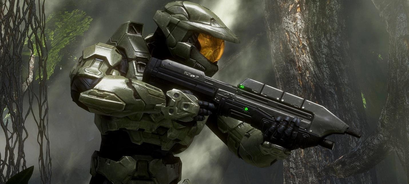 NPD: Рынок видеоигр США вырос на 30% за год