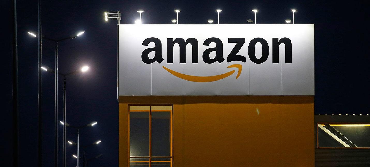 Считаем деньги Amazon Прибыль за пандемию больше, чем за последние три года вместе взятые