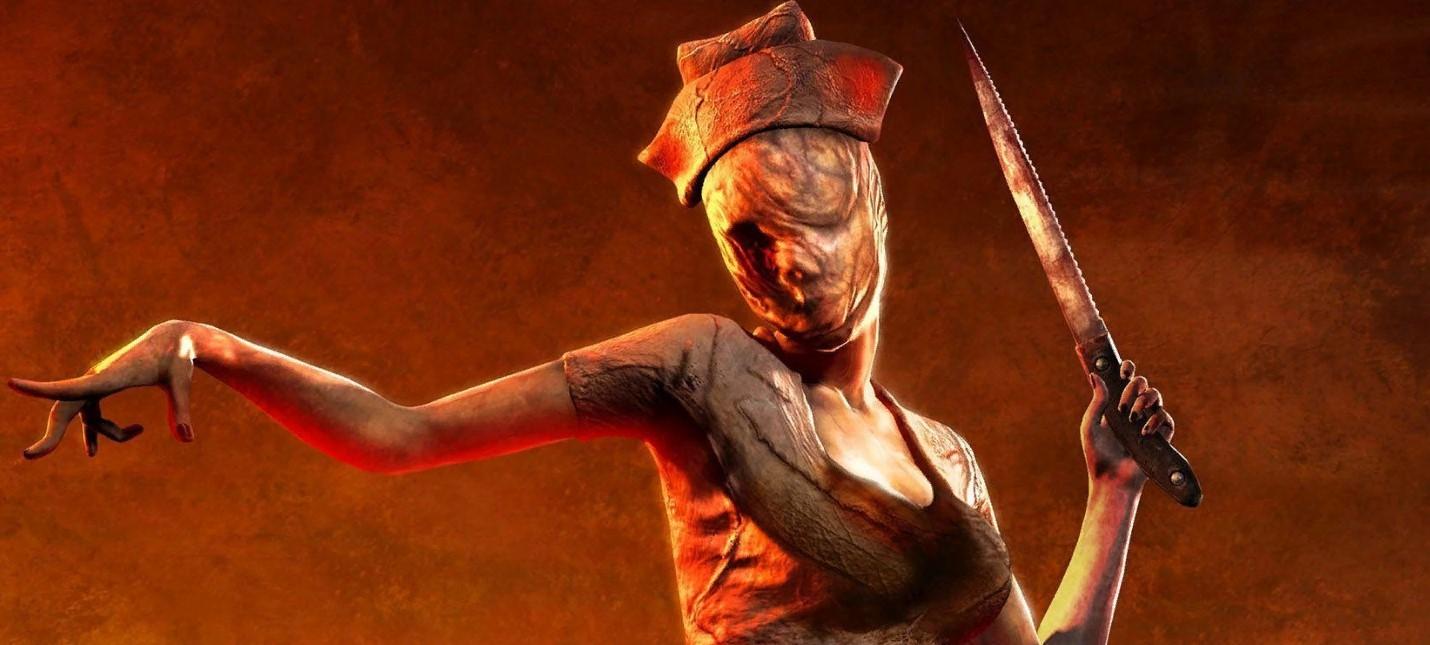 Konami не будет на E3 2021