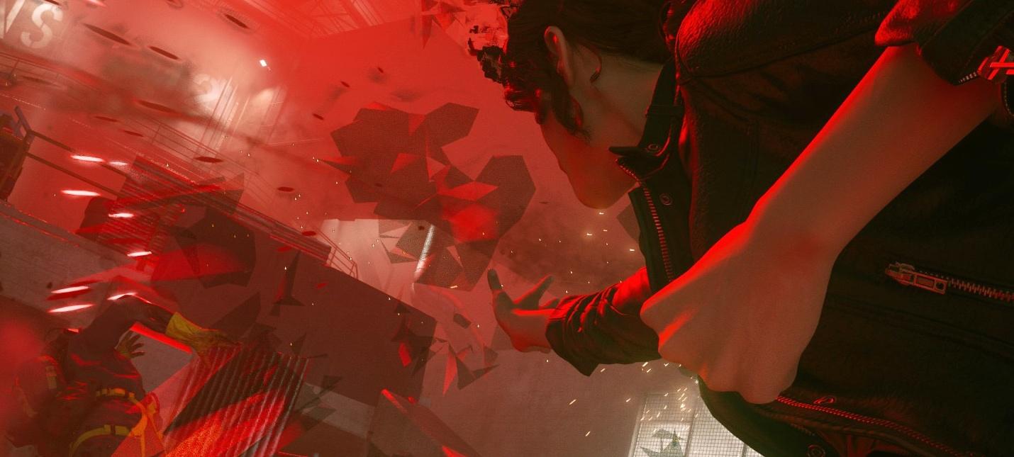 Control, Ghostrunner и GTA V — в Microsoft Store новая распродажа