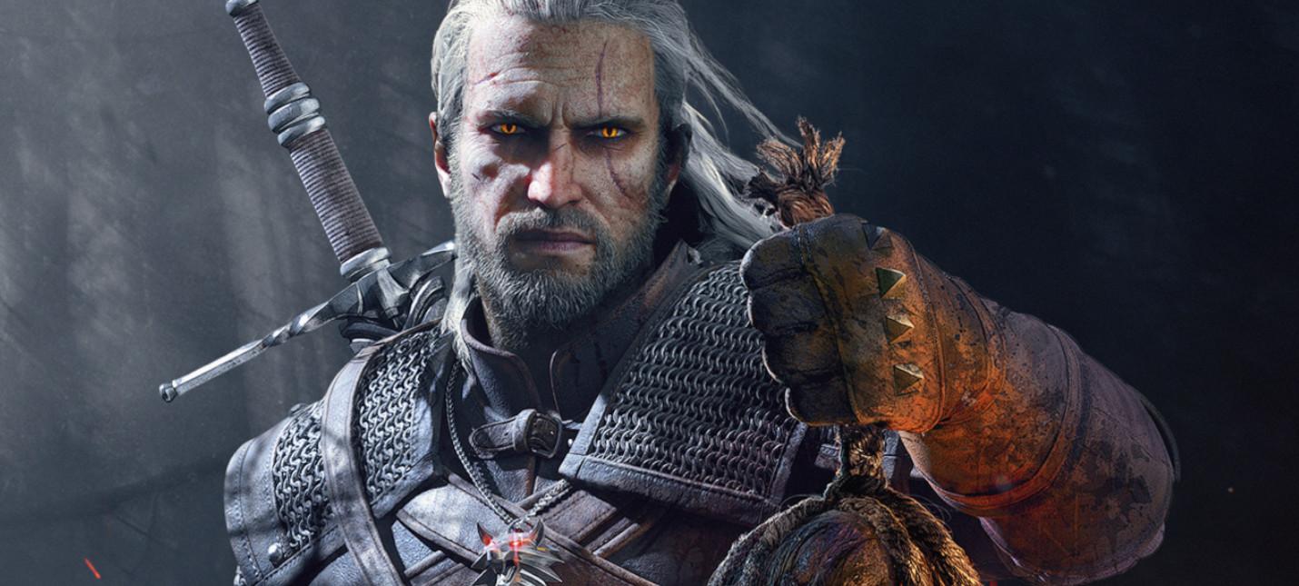 Геймдиректор The Witcher 3 Конрад Томашкевич ушел из CD Projekt