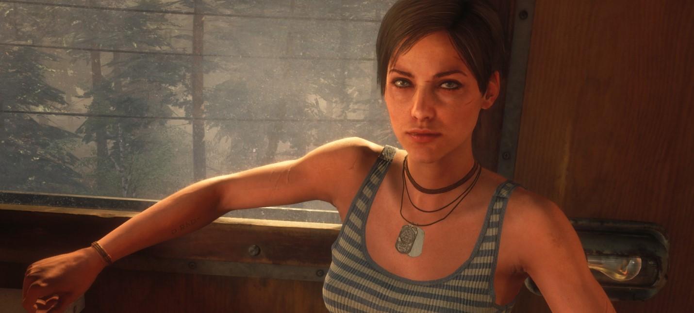 Epic Games планирует захватить до 50 рынка PC-игр к 2024 году