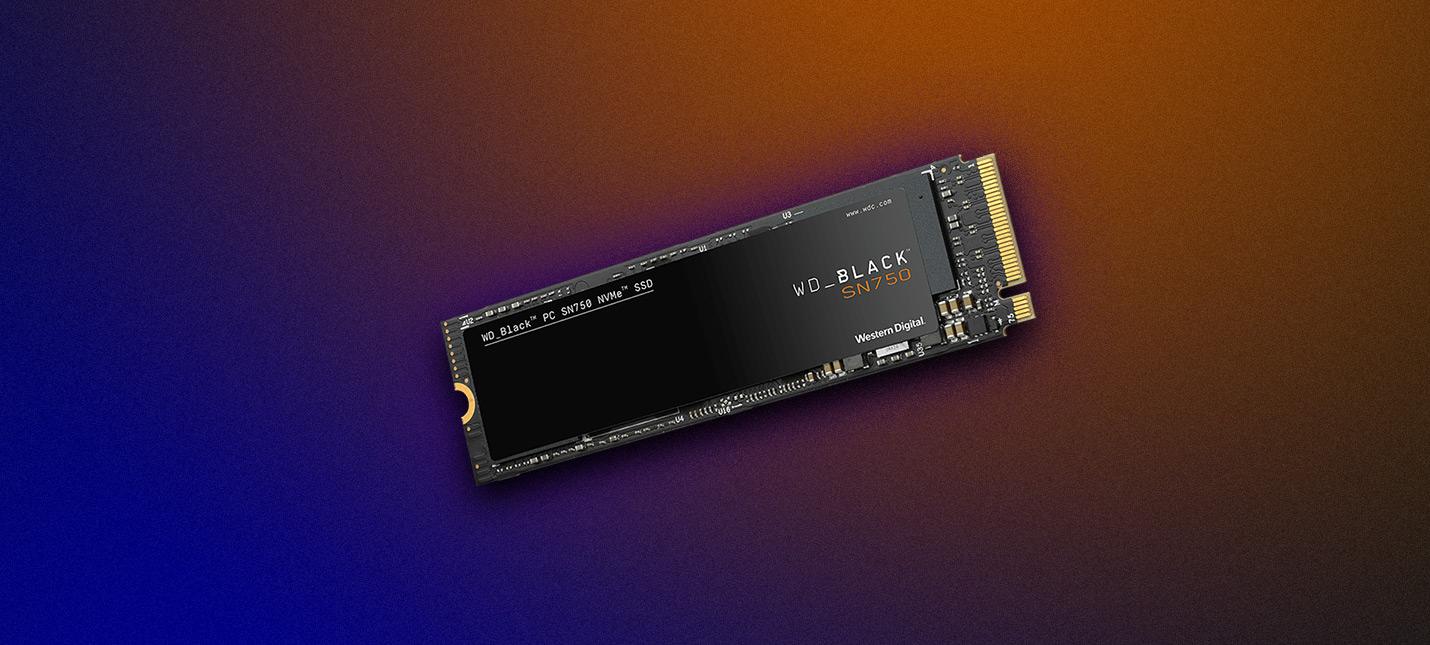 Исследование показало, что SSD могут быть надежнее жестких дисков