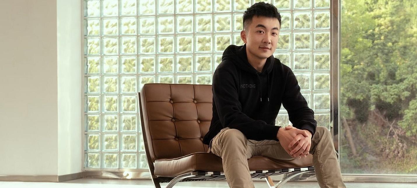 Сооснователь OnePlus считает, что Apple серьезно сдала в вопросе инноваций