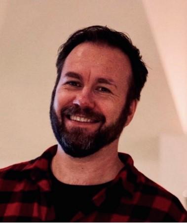 К IO Interactive присоединились ведущий геймдизайнер Cyberpunk 2077 и геймдиректор Hitman: Blood Money