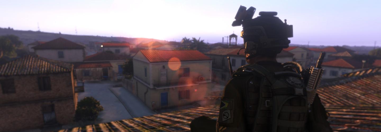 ArmA 3 не запускается, вылетает, выдает ошибку