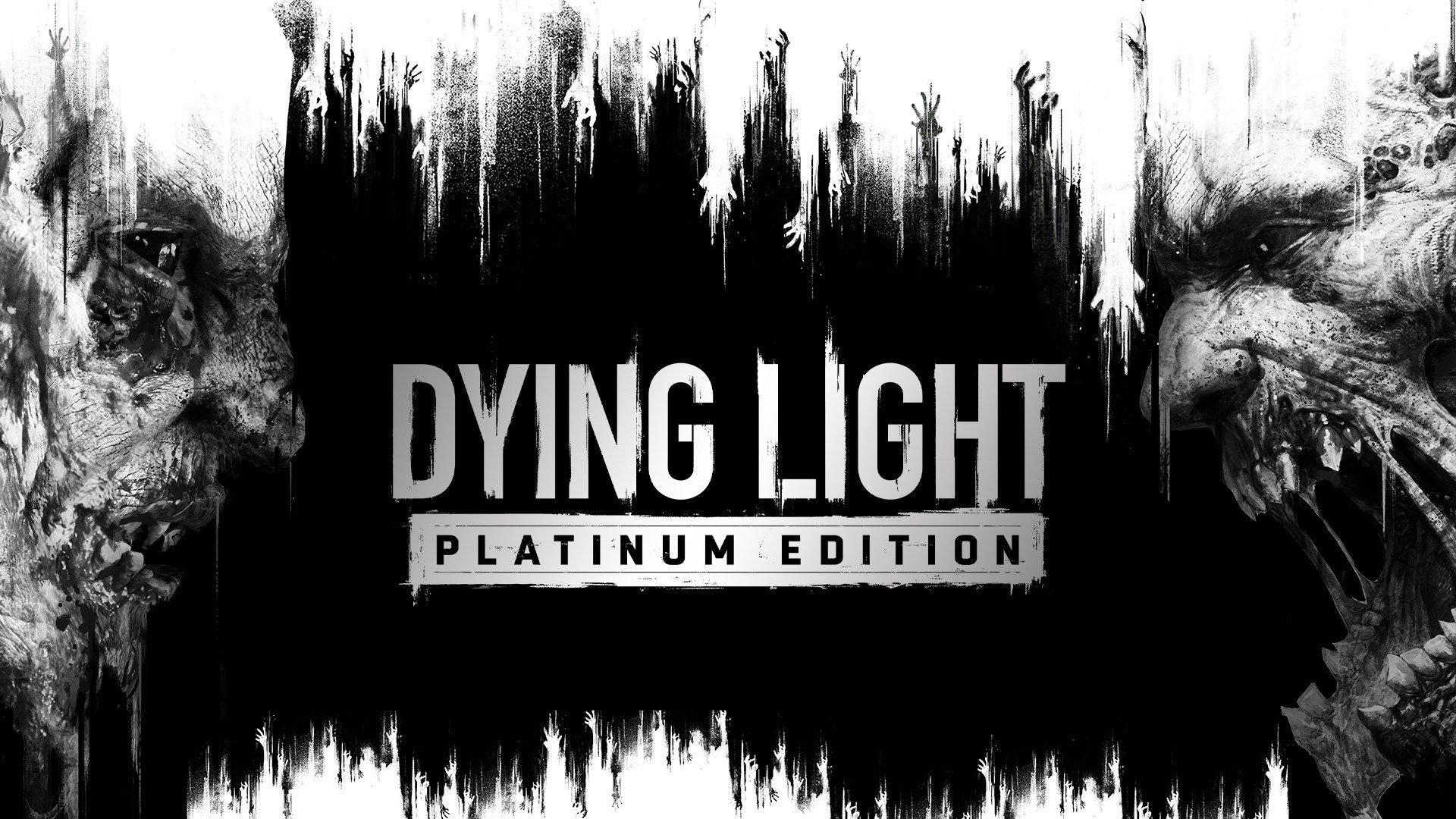 В MS Store засветилось издание Dying Light со всеми дополнениями